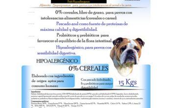 digestive-plus-15-kgs-431