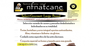 Gourmet-Largue-Breed