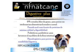 digestive-plus-15-kgs-431-1