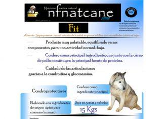 fit-15-kgs-431-1