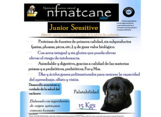 junior-sensitive-15-kgs-431