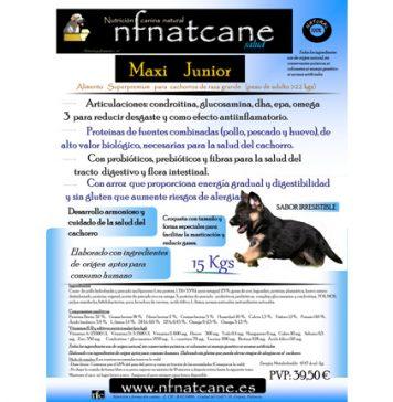 maxi-junior-15-kgs-431