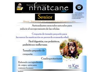 senior-nuevo-15-kgs-431