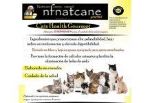 Portada-CATS-HEALTH