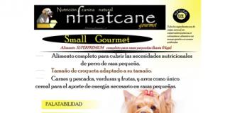 Portada-Small-Gourmet
