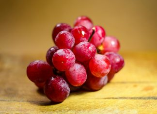 manojo-de-uvas